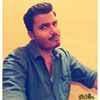 Sunil Prince Travel Blogger