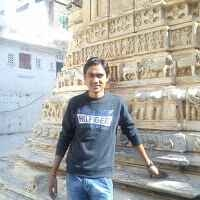 Rakesh Kumar Travel Blogger