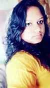Sumi Mahendran Travel Blogger
