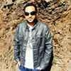 Faraz Zai Travel Blogger