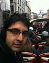 Om Chawla Travel Blogger