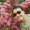 More-Bordin Chinda Travel Blogger