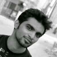 Mahesh M.Das Travel Blogger
