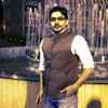 Uttam Kumar Tiwari Travel Blogger