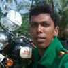 Prathmesh Jadhav Travel Blogger