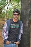 Ganesh Naik Travel Blogger