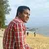 Sushant Nair Travel Blogger