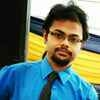 Roneet Ghosh Travel Blogger