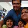 Neha Jain Travel Blogger