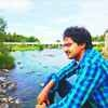 Shreyas Sharma S Travel Blogger