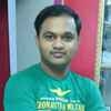Shiva Kumar Travel Blogger