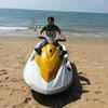 Sumit Grover Travel Blogger