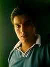 Vijay Rana Travel Blogger