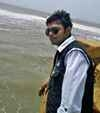 Deepak Kundresha Travel Blogger