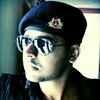 Varun Krishna Travel Blogger