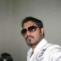 Ashish Saini Travel Blogger