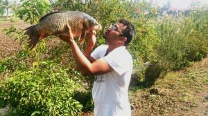 Avadhut B Chavan Travel Blogger