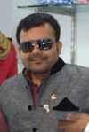 Prashant Gautam Travel Blogger
