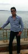 Ram Singhal Travel Blogger