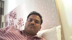 Azmathulla Khan Travel Blogger