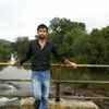 Jitendra Upadhyay Travel Blogger