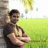 Nagu G Gowda Travel Blogger