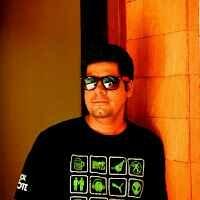 Vineet Sindhwani Travel Blogger