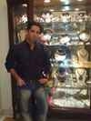 RV Kalra Travel Blogger