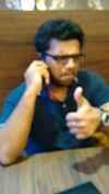 Niraj Kasar Travel Blogger