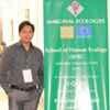 Prakash Tripathi Travel Blogger