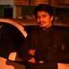 Satish Babu Siripurapu Travel Blogger