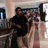 Nithin KP Travel Blogger