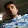 Kabir Khan Travel Blogger