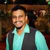 Abhilash Chandrashekhar Travel Blogger