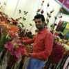 Anuj Mehta Travel Blogger
