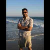 sahil baweja Travel Blogger