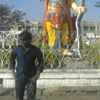 Prakash Praka Travel Blogger
