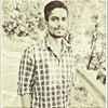 Satyajeet Barpagey Travel Blogger
