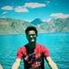 Tanuj Jeena Travel Blogger