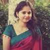 Sowjanya Ananth Travel Blogger
