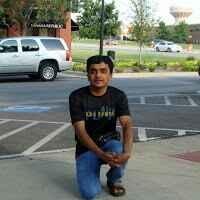 Sudeep Bhat Travel Blogger