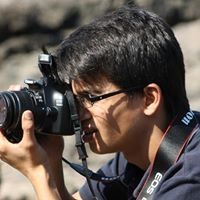 Rudrarth Vatsa Travel Blogger