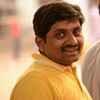 Sai Krishna Vyas Tumuluri Travel Blogger