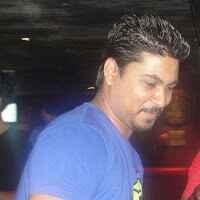 Mohammed Salim Travel Blogger
