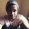 Sachin Naaluveetil Travel Blogger