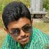 Prateek Khatawkar Travel Blogger