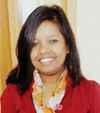 Bandana Bhengra Travel Blogger