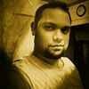 Darshanik Nayak Travel Blogger