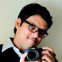 santhosh bhargav Travel Blogger