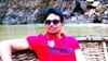 Madan Vennapusa Travel Blogger